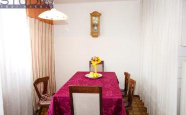 Lj-Bežigrad