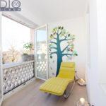 Lj-Šiška: Supermoderna Rezidenca